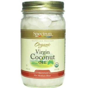 coconut-oil-650x650