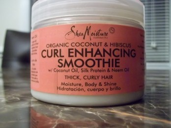 shea moisture curl enhancing smoothie2