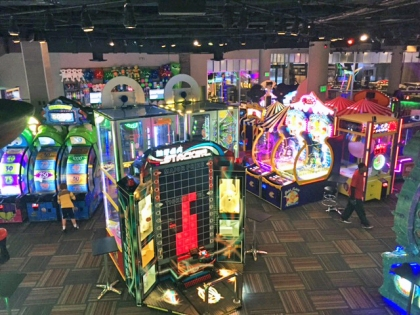 GameTime_Tampa_New-Mega_Arcade